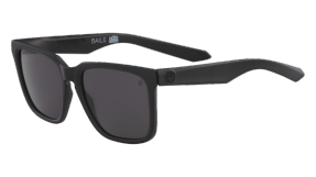 Dragon Eyewear The Baile