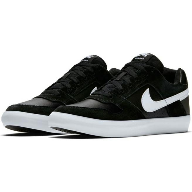 56aa4a8fb825 Buy Nike Sb Online - Southern Man Surf Shop