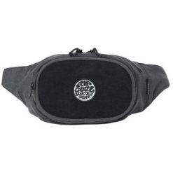 Rip Curl Waistbag Classic Black. Rip Curl Other found in Mens Other & Mens Accessories. Code: BUTJJ2