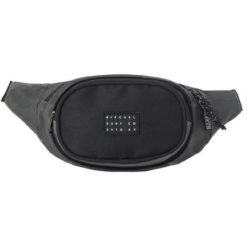Rip Curl Waistbag Classic Military Green. Rip Curl Other found in Mens Other & Mens Accessories. Code: BUTJJ2