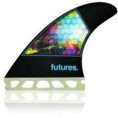 Future Fins Jordy 1 Small Honeycomb Truster Na. Future Fins Fins found in Boardsports Fins & Boardsports Surf. Code: 100391200