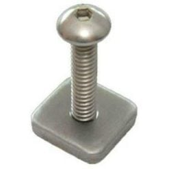Fcs Fcs Screw And Plate Na. Fcs Parts found in Boardsports Parts & Boardsports Surf. Code: 10203