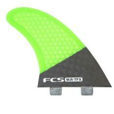 Fcs Mr-tfx Pc Carbon Tri Set Na. Fcs Fins found in Boardsports Fins & Boardsports Surf. Code: 112221200R
