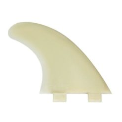 Fcs Fcs M3 Natural Glass Set Na. Fcs Fins found in Boardsports Fins & Boardsports Surf. Code: 116616500R