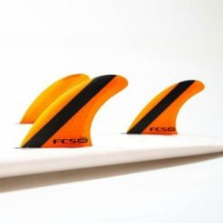 Fcs Arc Med Pc Tri Set Na. Fcs Fins found in Boardsports Fins & Boardsports Surf. Code: 117216200R