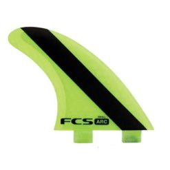 Fcs Arc Small Pc Tri Fin Set Na. Fcs Fins found in Boardsports Fins & Boardsports Surf. Code: 125015500R