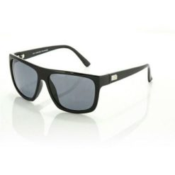 Carve Sanchez Black Polarised Black. Carve Sunglasses found in Mens Sunglasses & Mens Eyewear. Code: 1301