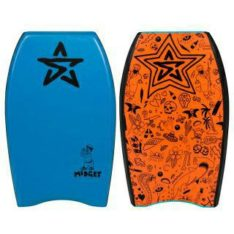 Stealth Stealth Midget 22` Assorted. Stealth Bodyboards in Boardsports Bodyboards & Boardsports Bodyboard. Code: 13650001