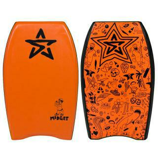 Stealth Stealth Midget 22 Assorted. Stealth Bodyboards found in Boardsports Bodyboards & Boardsports Bodyboard. Code: 13650001
