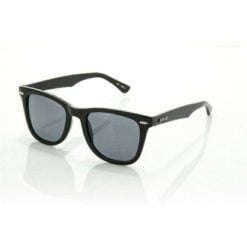 Carve Wow Vision Black Polarised Black. Carve Sunglasses found in Mens Sunglasses & Mens Eyewear. Code: 1451