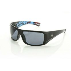 Carve Wolf Pak Black Polarised Black Polar. Carve Sunglasses found in Mens Sunglasses & Mens Eyewear. Code: 1481