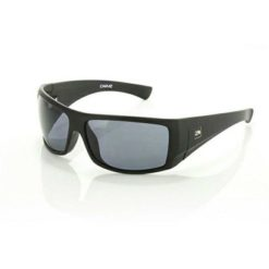 Carve Wolf Pak Matt Black Polarised Matt Black Sig Polar. Carve Sunglasses found in Mens Sunglasses & Mens Eyewear. Code: 1483