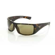 Carve Wolf Pak Matt Tortoise Polarised Tort. Carve Sunglasses found in Mens Sunglasses & Mens Eyewear. Code: 1486
