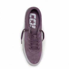 Converse One Star Cc Pro Violet Dt Violet Dust/icon. Converse Shoes found in Womens Shoes & Womens Footwear. Code: 161526