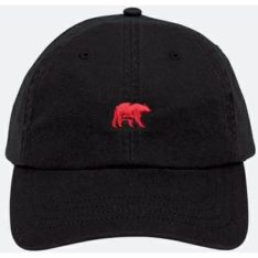 Element Ca Bear Cap W33. Element Hats & Caps found in Mens Hats & Caps & Mens Headwear. Code: 163608