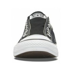 Converse Chuck Taylor Slip On Blkwh. Converse Shoes found in Mens Shoes & Mens Footwear. Code: 164300