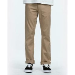 Element Sawyer Pant Dsk. Element Pants found in Mens Pants & Mens Pants & Jeans. Code: 176262