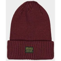 Element Fundamental Beanie 8pr. Element Beanies And Scarves found in Mens Beanies And Scarves & Mens Headwear. Code: 176815