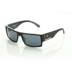 Carve Shady Deal Matt Black Polarised Black. Carve Sunglasses found in Mens Sunglasses & Mens Eyewear. Code: 1781