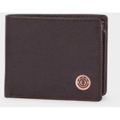 Element Icon Wallet-choc C01. Element Wallets found in Mens Wallets & Mens Accessories. Code: 183573