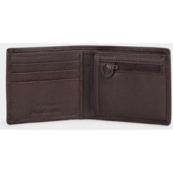 Element Icon Wallet C01. Element Wallets found in Mens Wallets & Mens Accessories. Code: 183573
