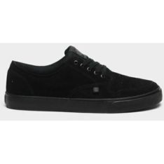Element Topaz C3 Shoe Black Black. Element Shoes found in Mens Shoes & Mens Footwear. Code: 183902