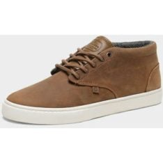 Element Preston Boot Adv. Element Shoes found in Mens Shoes & Mens Footwear. Code: 183905