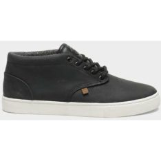 Element Preston Boot Bmd. Element Shoes found in Mens Shoes & Mens Footwear. Code: 183905