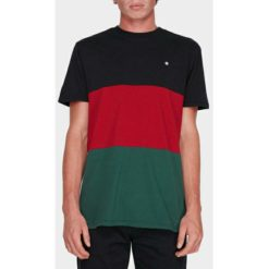 Element Fos Ss Tee R09. Element Tees found in Mens Tees & Mens Tops. Code: 184005