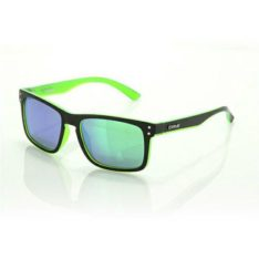 Carve Goblin Matt Blk/grn Polarised Black/green. Carve Sunglasses found in Mens Sunglasses & Mens Eyewear. Code: 1868