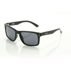 Carve Goblin Black Polarised Black. Carve Sunglasses found in Mens Sunglasses & Mens Eyewear. Code: 1869
