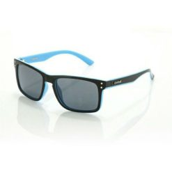 Carve Goblin Black Blue Polarised Black/blue. Carve Sunglasses found in Mens Sunglasses & Mens Eyewear. Code: 1870