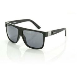 Carve Rocker Black Polarised Black. Carve Sunglasses found in Mens Sunglasses & Mens Eyewear. Code: 1900