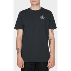 Element Old Flames Tee 2br. Element Tees found in Mens Tees & Mens Tops. Code: 196013