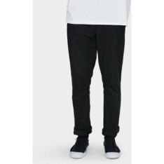 Element Flex Drill Pant Ifl. Element Pants found in Mens Pants & Mens Pants & Jeans. Code: 196261