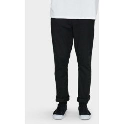Element Flex Drill Pant Ifl. Element Pants found in Mens Pants & Mens Bottoms. Code: 196261