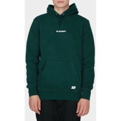 Element Size Pop Hood D55. Element Hoodies found in Mens Hoodies & Mens Tops. Code: 196305