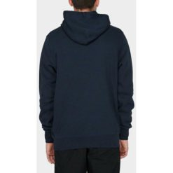 Element Merc Pop Hood D53. Element Hoodies found in Mens Hoodies & Mens Tops. Code: 196311
