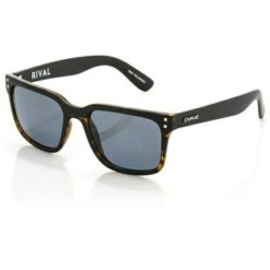 Carve Rival Matte Tortoise Polarised Matte Tort. Carve Sunglasses found in Mens Sunglasses & Mens Eyewear. Code: 2020