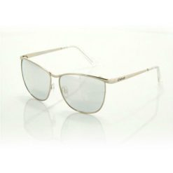 Carve The Amanda Gold Revo Gold Revo. Carve Sunglasses found in Womens Sunglasses & Womens Eyewear. Code: 2171