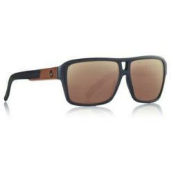 Dragon The Jam Matte Blk/copper Matt. Dragon Sunglasses found in Mens Sunglasses & Mens Eyewear. Code: 22508-011