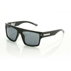 Carve Wavey Black Polarised Black. Carve Sunglasses found in Mens Sunglasses & Mens Eyewear. Code: 2260