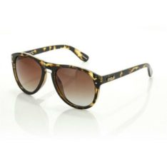 Carve Liberty Tortoise Polarised Tort Polar. Carve Sunglasses found in Mens Sunglasses & Mens Eyewear. Code: 2270