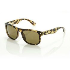 Carve Swing City Tortoise Polarised Tort. Carve Sunglasses found in Mens Sunglasses & Mens Eyewear. Code: 2280