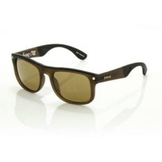Carve Swing City Mat Brwm Polr Matt Brown Polar. Carve Sunglasses found in Mens Sunglasses & Mens Eyewear. Code: 2281