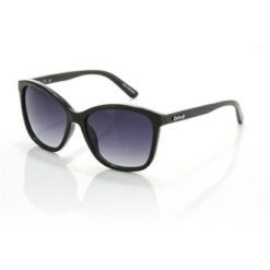 Carve Lila Black Polarised Black Polar. Carve Sunglasses found in Womens Sunglasses & Womens Eyewear. Code: 2290
