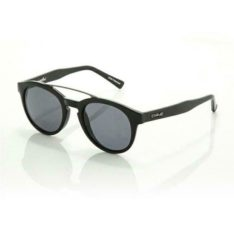 Carve Switchback Black Polarised Matte Black. Carve Sunglasses found in Womens Sunglasses & Womens Eyewear. Code: 2320