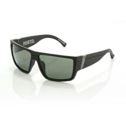 Carve Porto Matt Black Polarised Black. Carve Sunglasses found in Mens Sunglasses & Mens Eyewear. Code: 2350