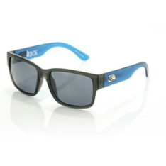 Carve Hack Grey/navy Polarised Grey/navy. Carve Sunglasses found in Mens Sunglasses & Mens Eyewear. Code: 2390