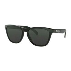 Oakley Frogskin Black/grey Black Grey. Oakley Sunglasses found in Mens Sunglasses & Mens Eyewear. Code: 24-306